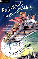 http://discover.halifaxpubliclibraries.ca/?q=title:bedknobs and broomsticks