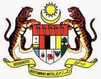 Jawatan Kerja Kosong Jabatan Tanah dan Survey Negeri Sarawak logo www.ohjob.info