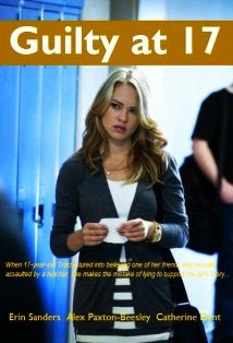 watch GUILTY AT 17 movie 2014 free streaming watch movies online free streaming full movie streams