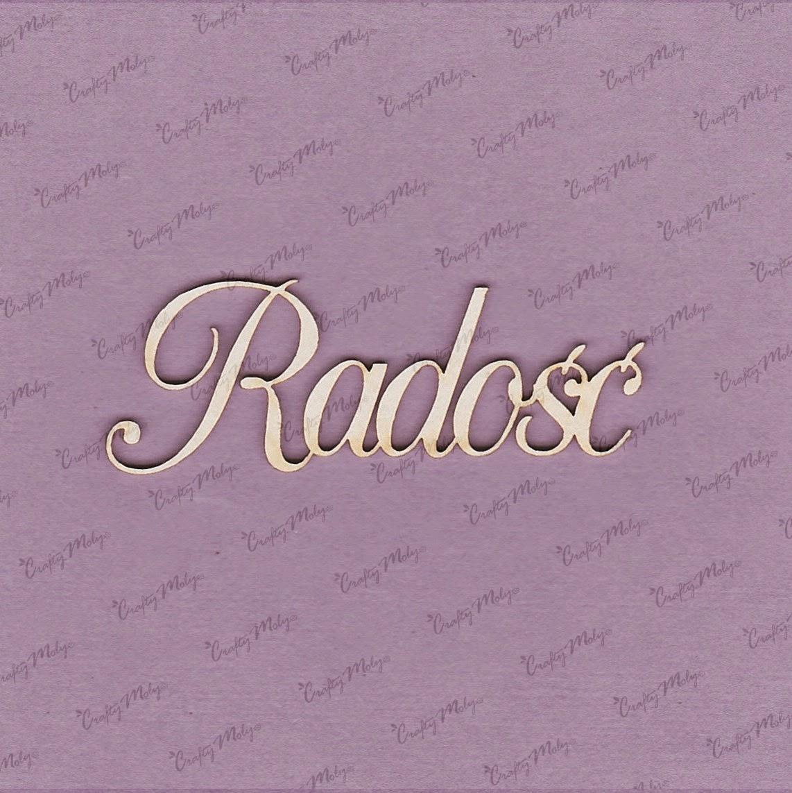 http://kolorowyjarmark.pl/pl/p/149-Tekturka-napis-Radosc-1-2-szt/1626