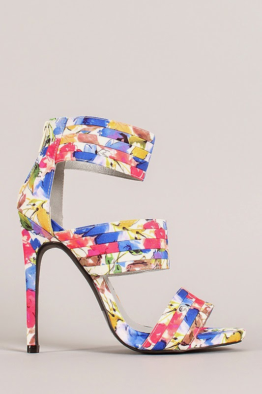 http://www.urbanog.com/Floral-Strappy-Open-Toe-Heel_115_50956.html