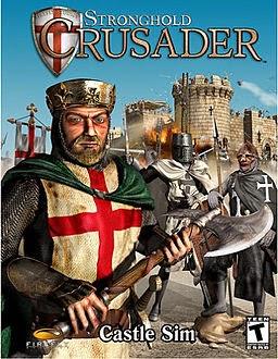 Download Stronghold Crusader Full Version