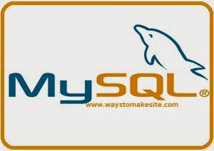 How to Create a MySQL Database in HostGator