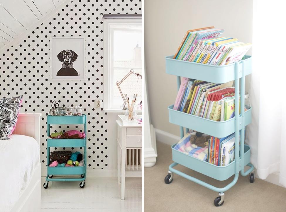 madame d core petit appartement styl et bien agenc. Black Bedroom Furniture Sets. Home Design Ideas