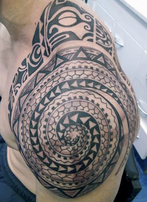 maori-tattoos-shoulder-tattoos-12