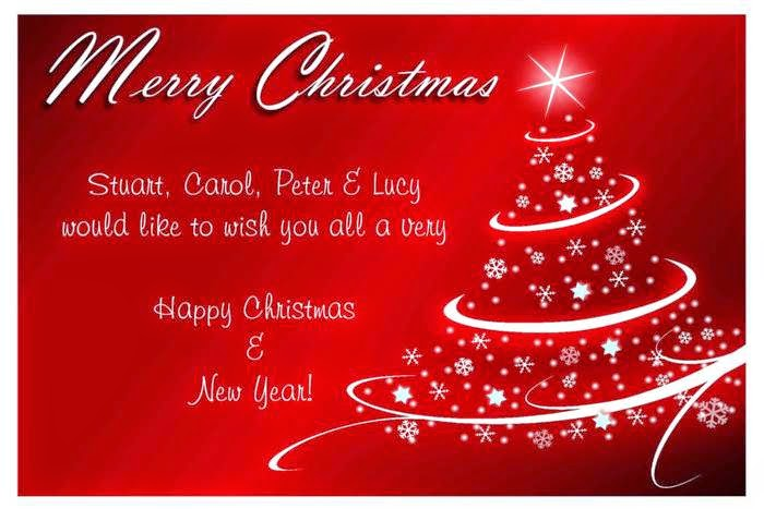 Christmas Card Song Christmas Quotes For Cards