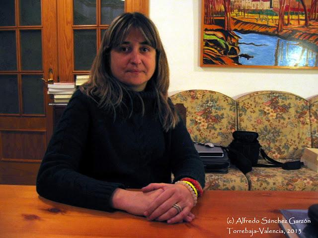 eva-maria-azcutia-marques-alcaldesa-puebla