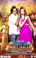 http://allmovieshangama.blogspot.com/2015/01/mumbai-can-dance-saala-hindi-movie-2015.html