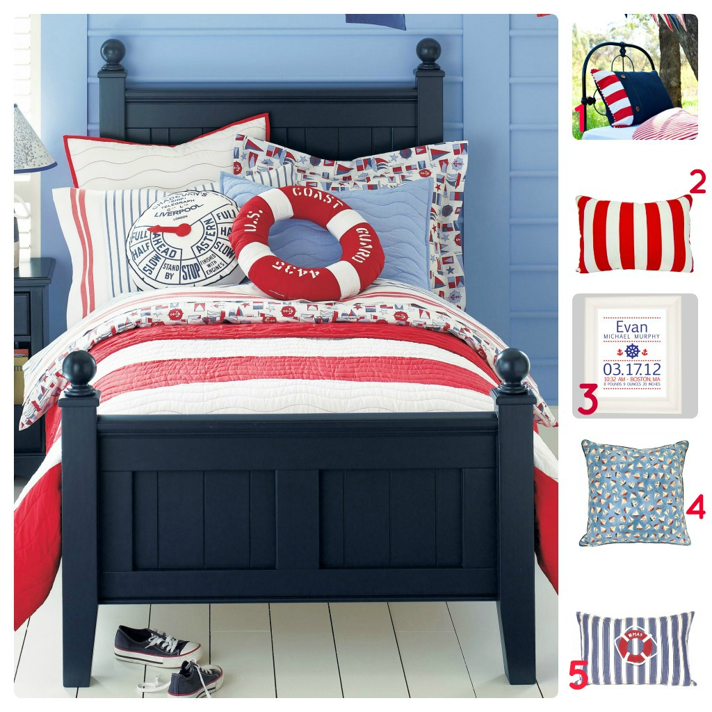 Stunning Nautical Theme Bedding 1024 x 1024 · 270 kB · jpeg