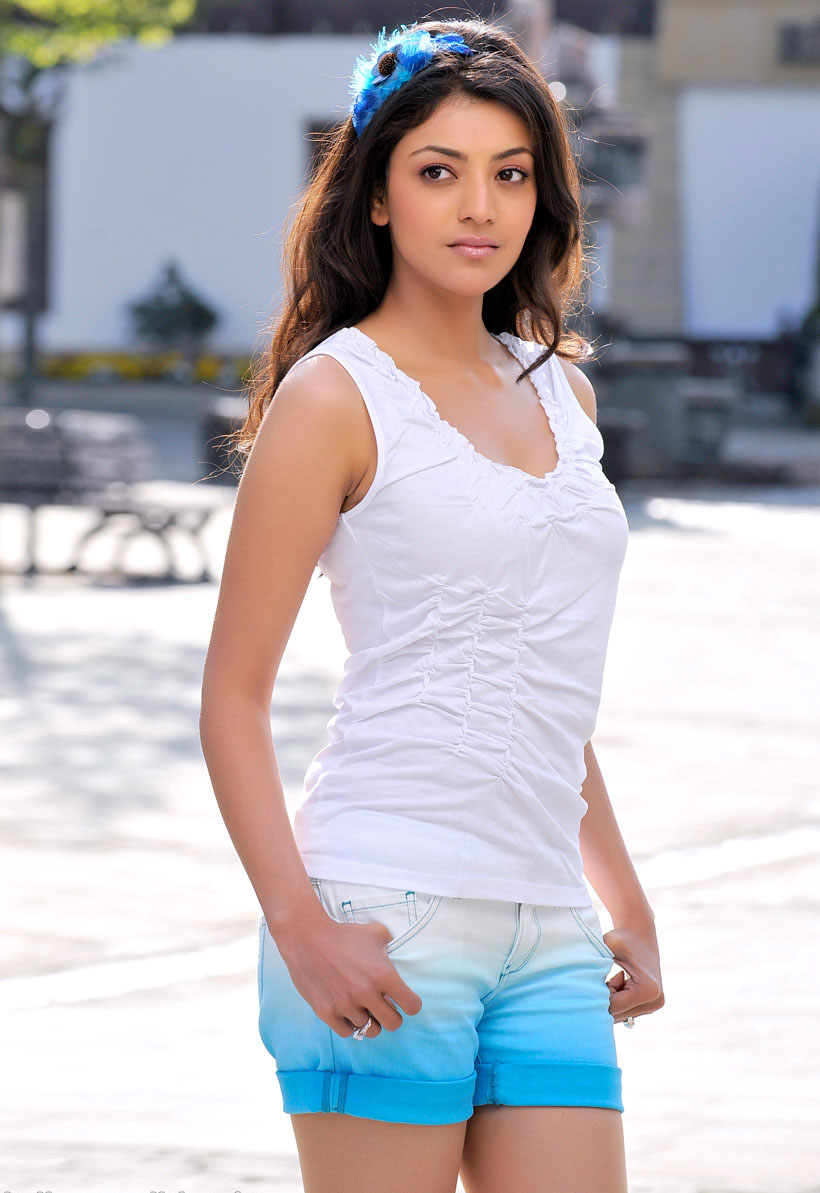 kajal agarwal latest hd wallpapers   hd wallpapers (high definition