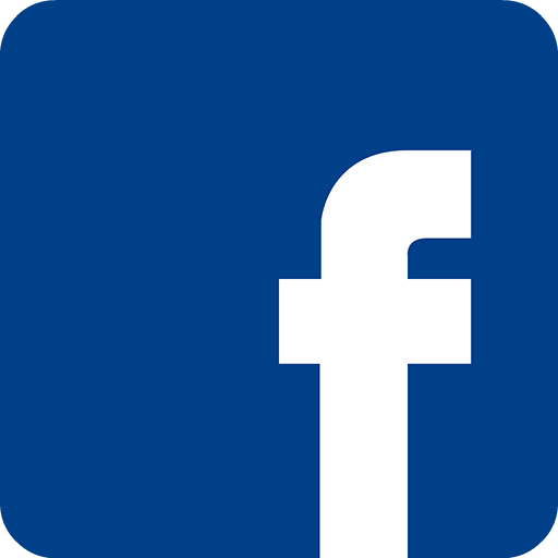 Connect on Facebook!
