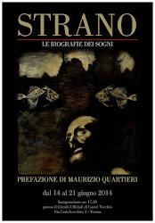 Personale a Castelvecchio (VE)