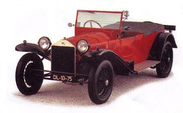 http://2.bp.blogspot.com/-jIz--WsDyzM/T_rAQmNk-WI/AAAAAAAABxM/FD3NpktkICE/s400/Lancia+Lambda+1922.jpg