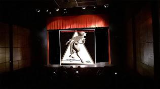 Septiembre Teatral en el IMTA - 2017