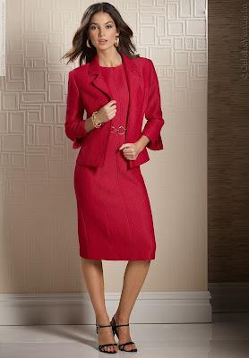Lily Aldridge - Victoria's Secret Angels and Super Models