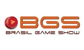 Brasil Game Show (BGS)