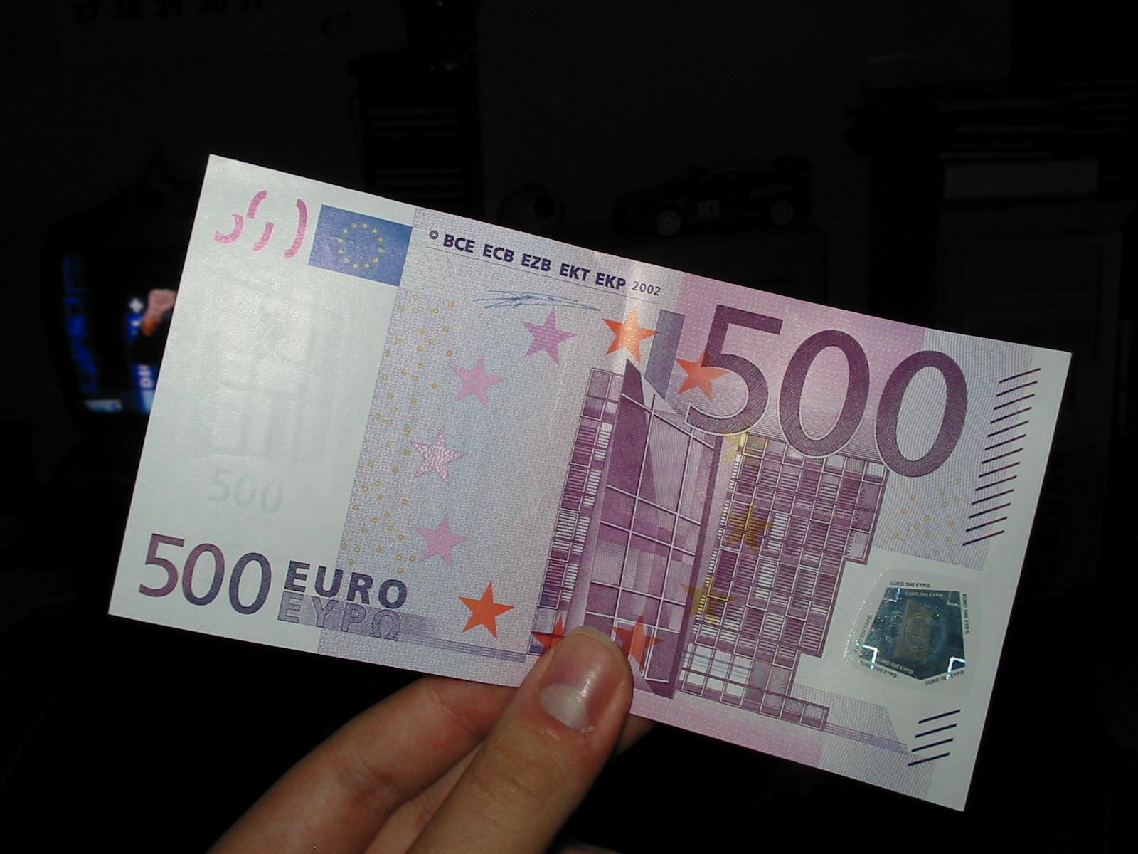 soldi subito online shop