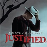 Justified: The Complete Series is Coming to Blu-ray and DVD on October 13th!