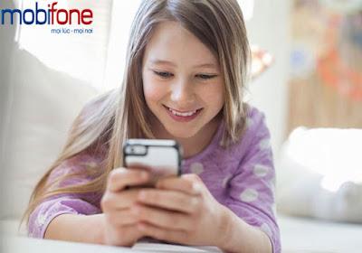 Đăng ký gói cước M120 Mobifone trọn gói miễn phí 3G