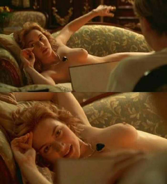 kate winslet nude the reader gifs