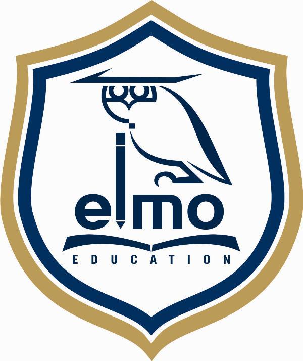 Job In Lampung ELMO EDUCATION / Lowongan Kerja Lampung, Sabtu 29 November 2014 di ELMO EDUCATION