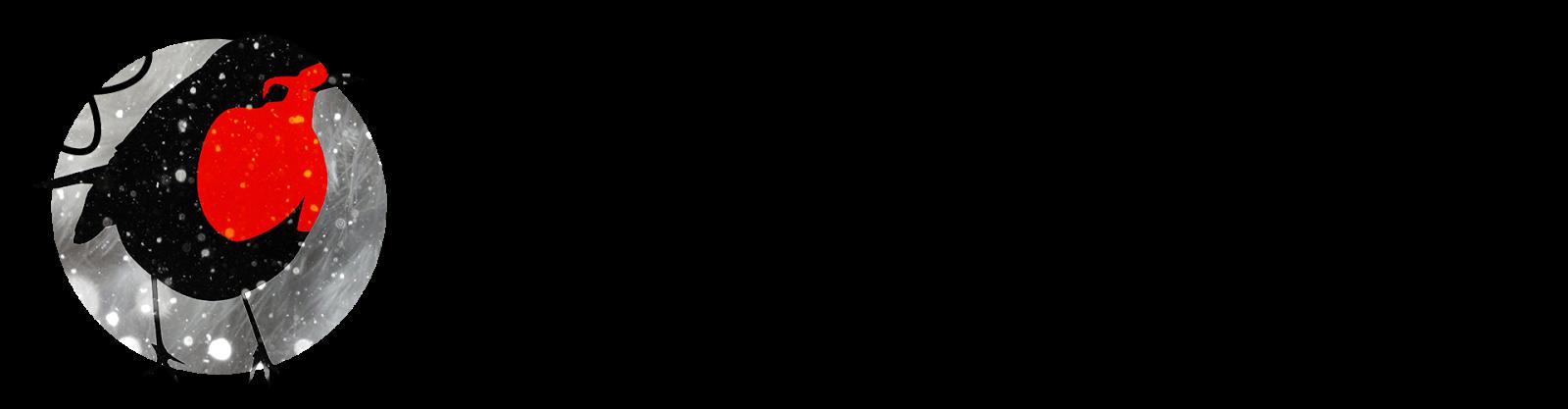 Les gribouilles de Lul