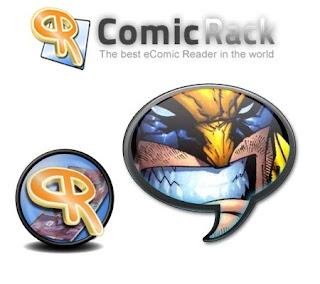 ComicRack 0.9.163