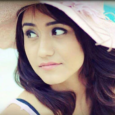 Nepali Actress Swastima Khadka Beautiful