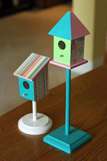 painted-birdhouses.jpg