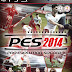 Patch dan Data Pack PES 2014 for PS3