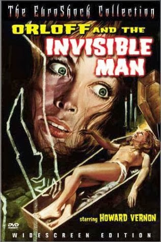 watch the invisible full movie online free