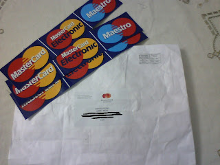 master card free stickers