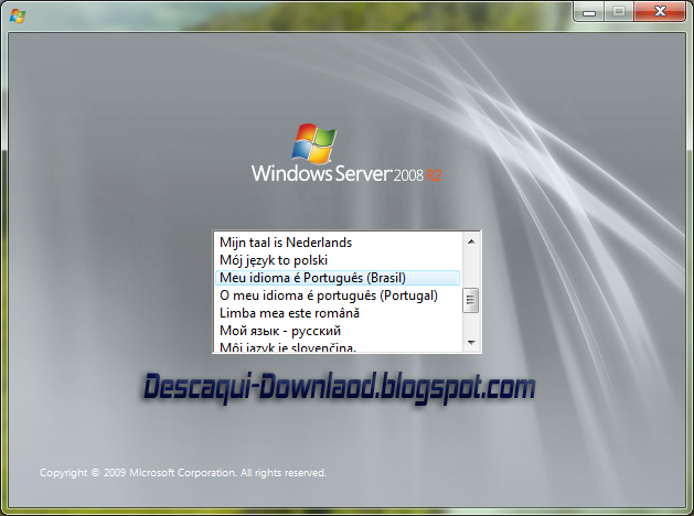 Windows server 2008 r2 torrent