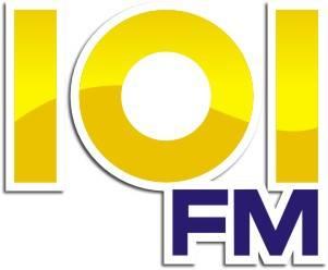 Rádio 101 FM de Presidente Prudente SP ao vivo