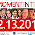 Coco Martin, Julia Montes' 'A Moment In Time' Official Movie Trailer
