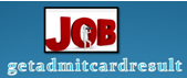 Government Jobs, Application forms, Results, Admit cards