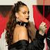 """Aparentemente, Rihanna está gravando um clipe com o Drake, para a inédita, """"Work""""!"""