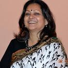 डॉ. जेन्नी शबनम