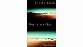 SHERKO FATAH