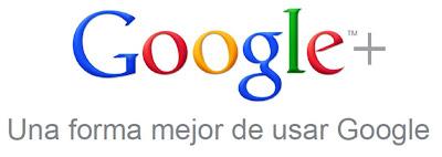Como usar Google+
