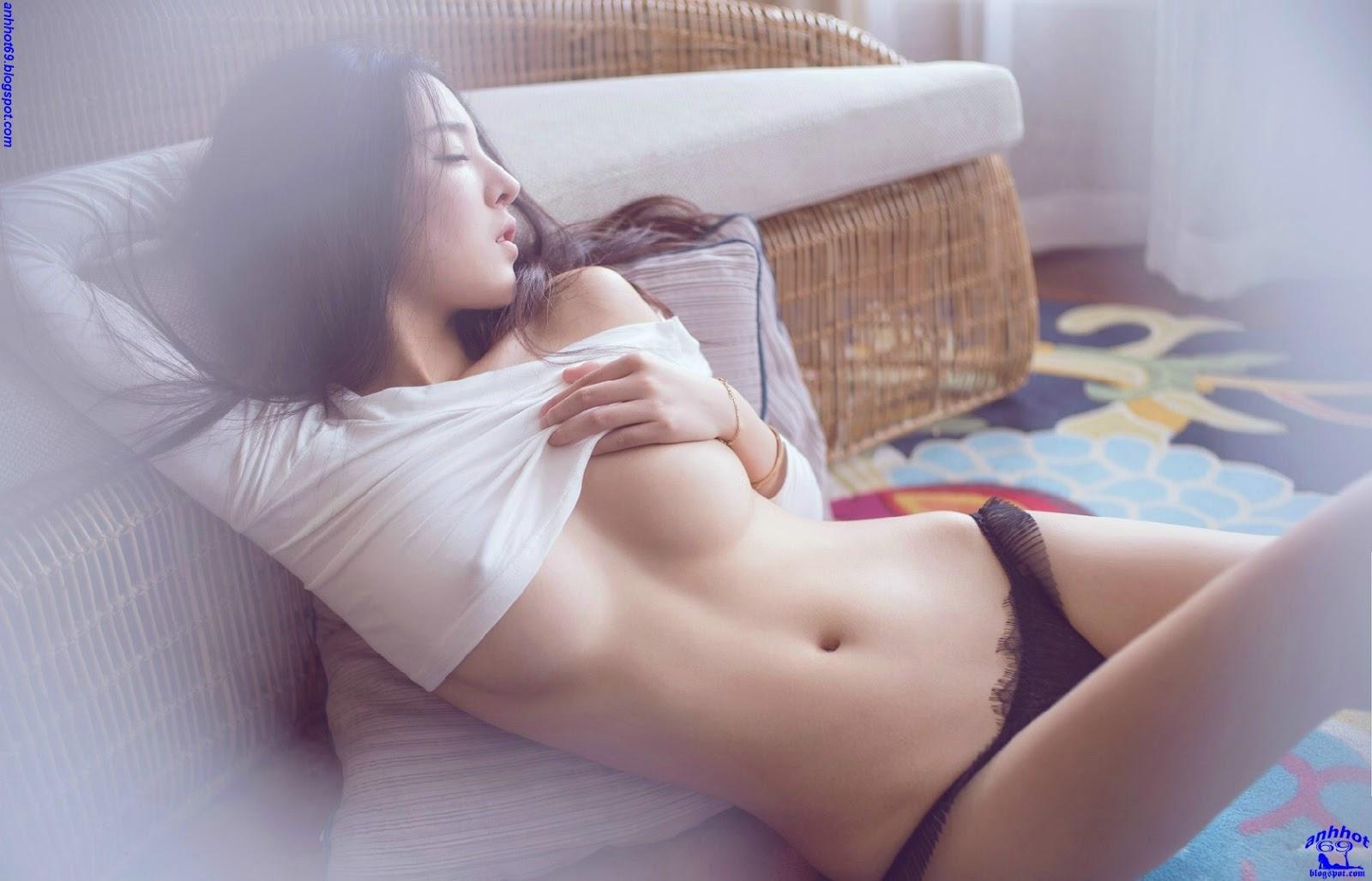 Chen_Darongl_150716_11