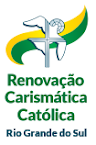 RCC RS