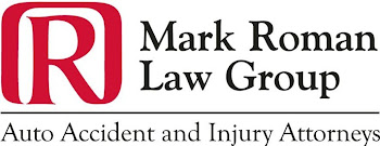 Mark Roman Law Group
