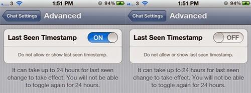 10 خدع لا تعرفها عن تطبيق واتس أب WhatsApp