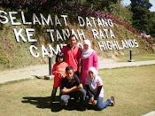 family den .. :)