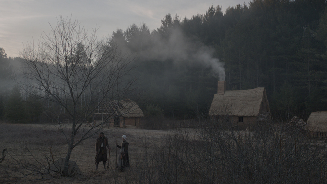 https://soundcloud.com/film-composer-mark-korven/mk-music-reel