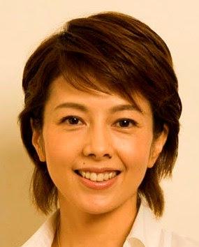 沢口靖子の画像 p1_3