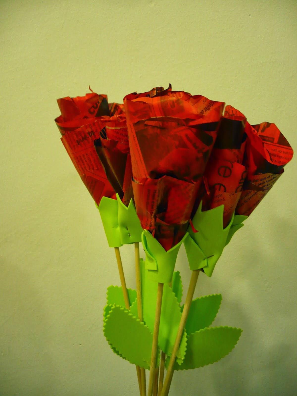 http://plasticaeducacioinfantil.blogspot.com.es/search/label/roses