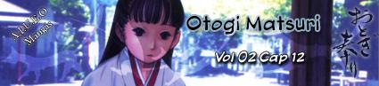 http://www.aiueomangas.com/2008/11/otogi-matsuri.html