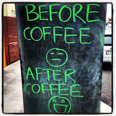http://2.bp.blogspot.com/-jJSgR8n0mio/UN0-p5Pz5tI/AAAAAAABImU/FgiA9xoikIo/s1600/Coffee%2Bin%2Bthe%2Bmorning.jpg